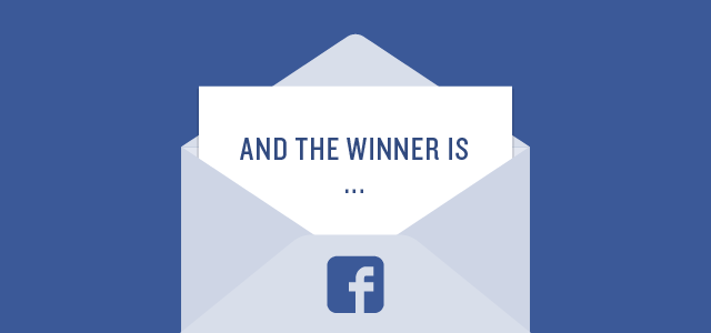 Facebook_Successful-Contests-01