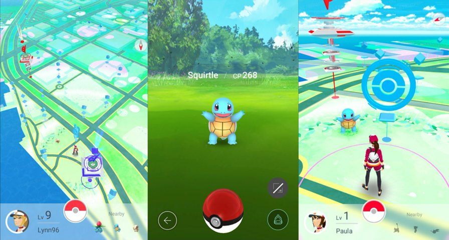 pokemon-go-screenshots-squirtle