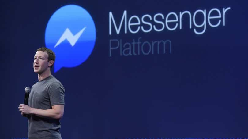 size_810_16_9_mark-zuckerberg-fala-sobre-o-messenger-plataforma-na-f-de-2016