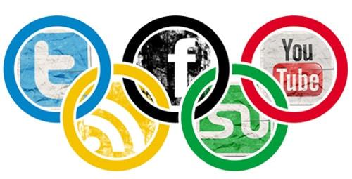 Olympics-SEO500x255