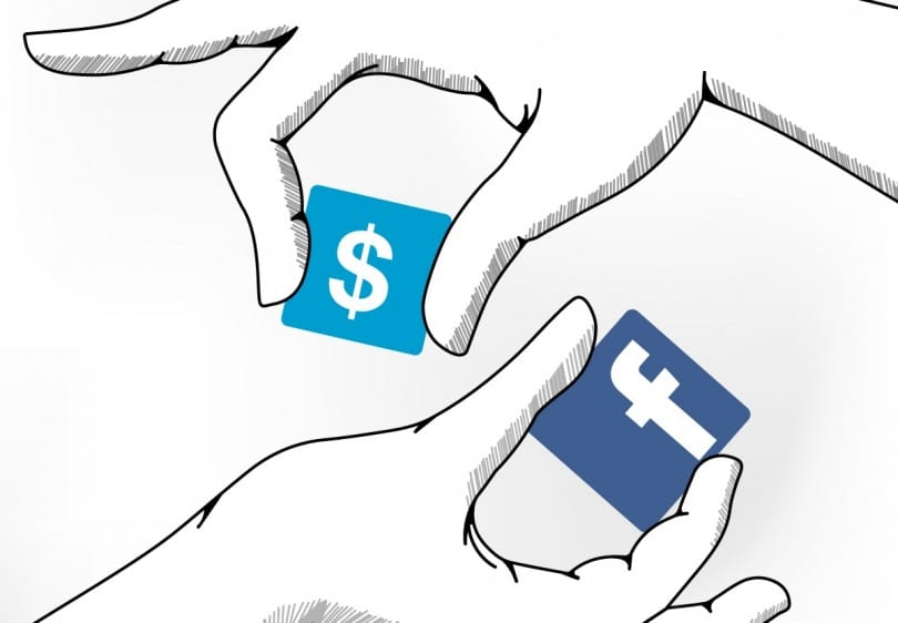 hands-facebook-banks-810x562