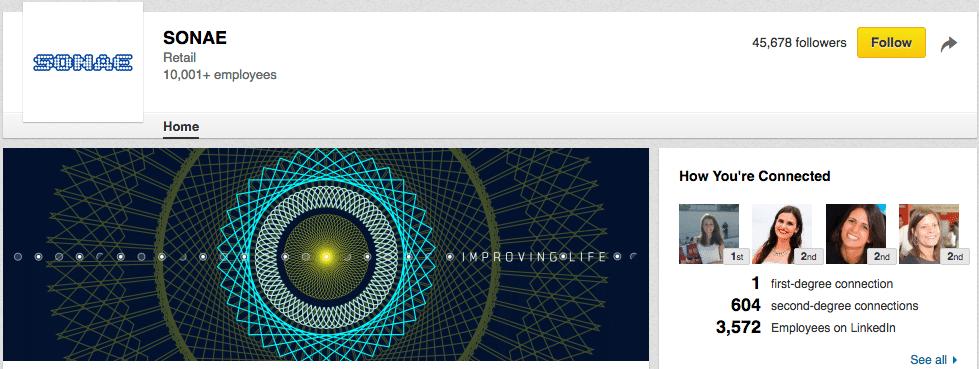 screen-shot-2016-11-02-at-17-25-50