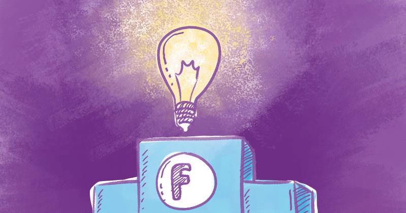 5 pontos-chave para desenhar um concurso no Facebook